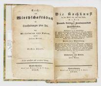 Wilhelmine von Sydow (gennante Isidore Grönau):Wilhelmine von Sydow (gennante Isidore G