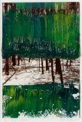 Gerhard Richter13. Nov. 2000