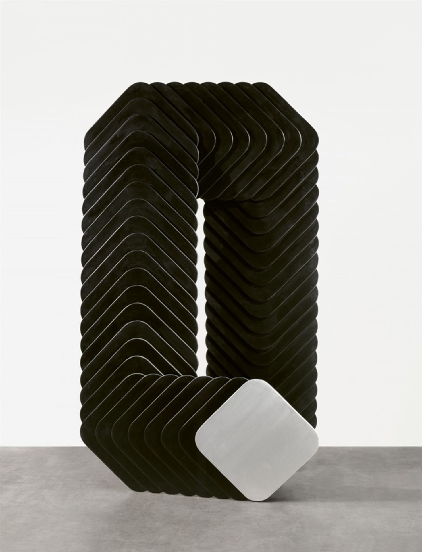 Thomas LenkTorskulptur