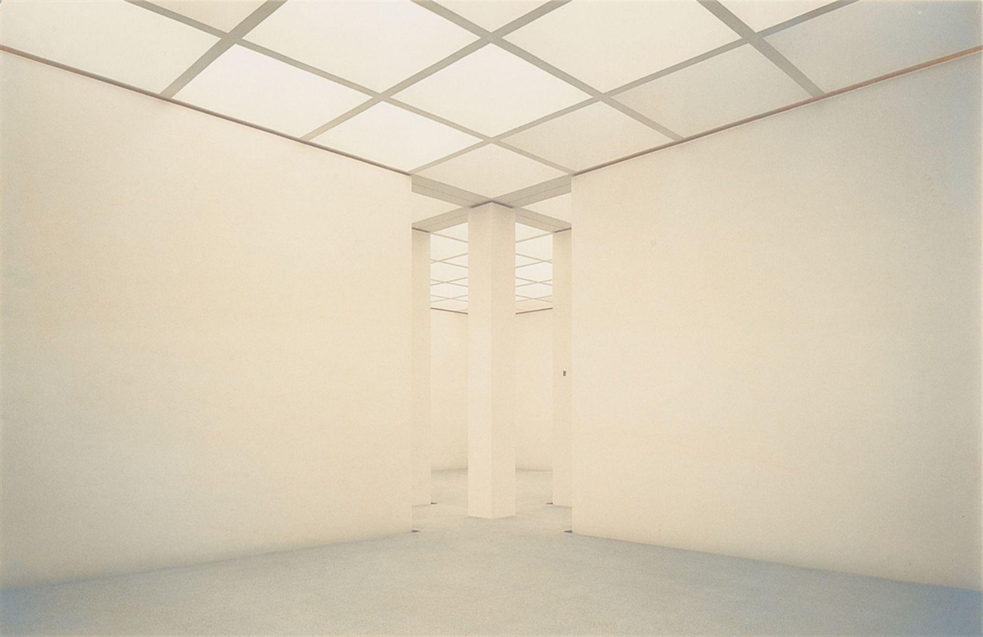 Elmgreen & DragsetOhne Titel (aus der Serie: Deutsche Museen) - Bild 7 aus 8