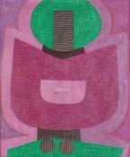 Day Sale - Moderne und Zeitgenössische Kunst