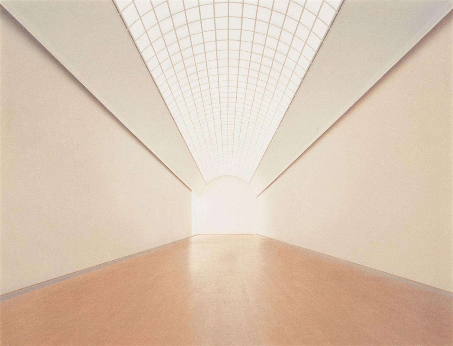 Elmgreen & DragsetOhne Titel (aus der Serie: Deutsche Museen) - Bild 5 aus 8