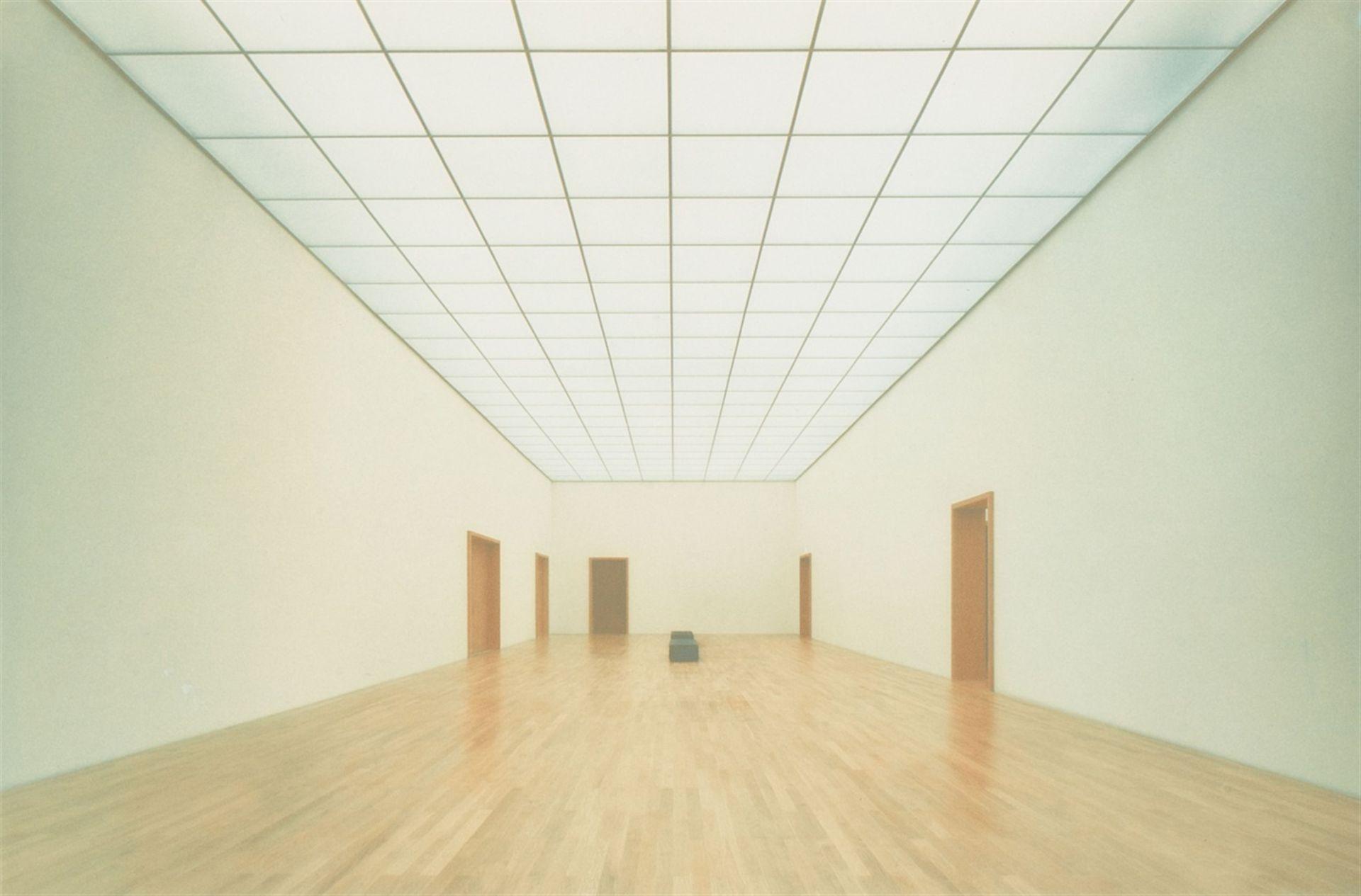 Elmgreen & DragsetOhne Titel (aus der Serie: Deutsche Museen) - Bild 8 aus 8