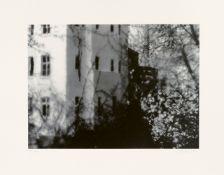 Gerhard RichterBesetztes Haus