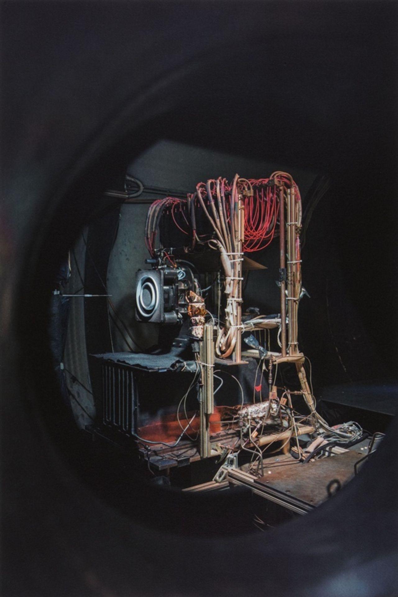Thomas StruthNature & Politics Engines - Bild 4 aus 6