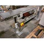 Dorner Conveyor