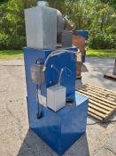 Torit VS 550 Dust Collector