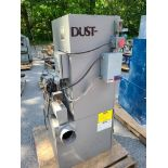 Dust Hog Dust Collector SC600