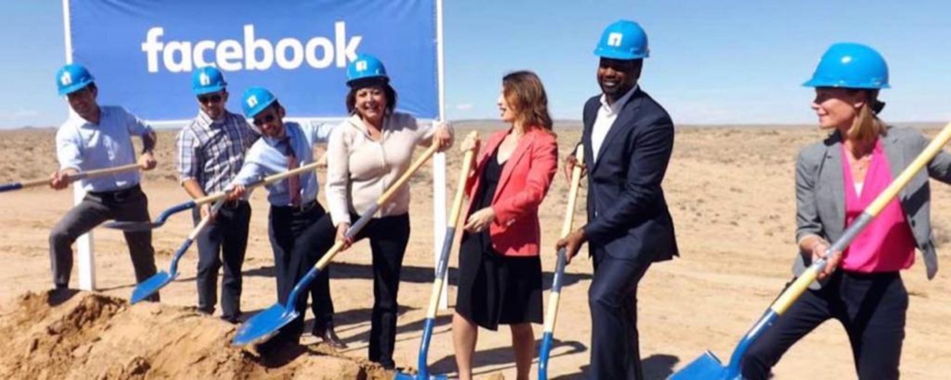 20-Lot Package - Tremendous Investment Upside near Facebook's New Data Center - FINANCING GUARANTEED - Image 3 of 5