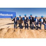 20-Lot Package - Tremendous Investment Upside near Facebook's New Data Center - FINANCING GUARANTEED