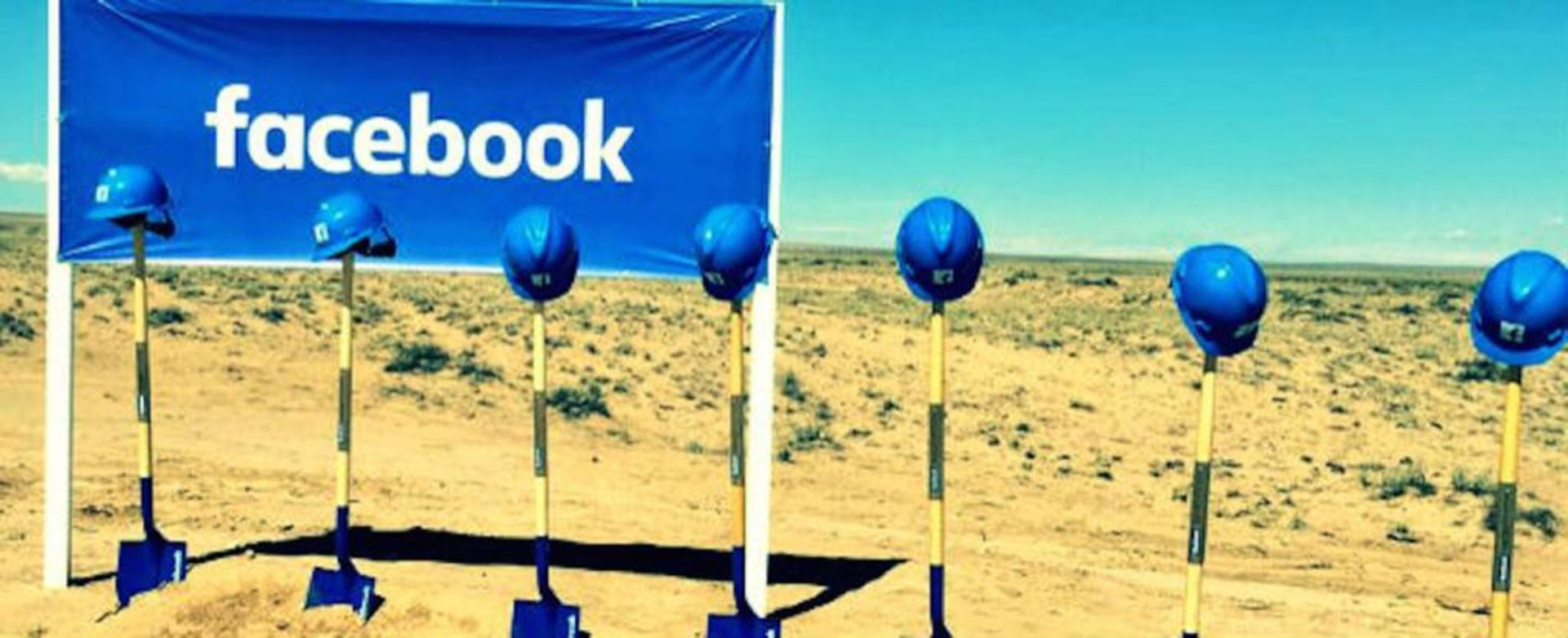 20-Lot Package - Tremendous Investment Upside near Facebook's New Data Center - FINANCING GUARANTEED - Image 2 of 5