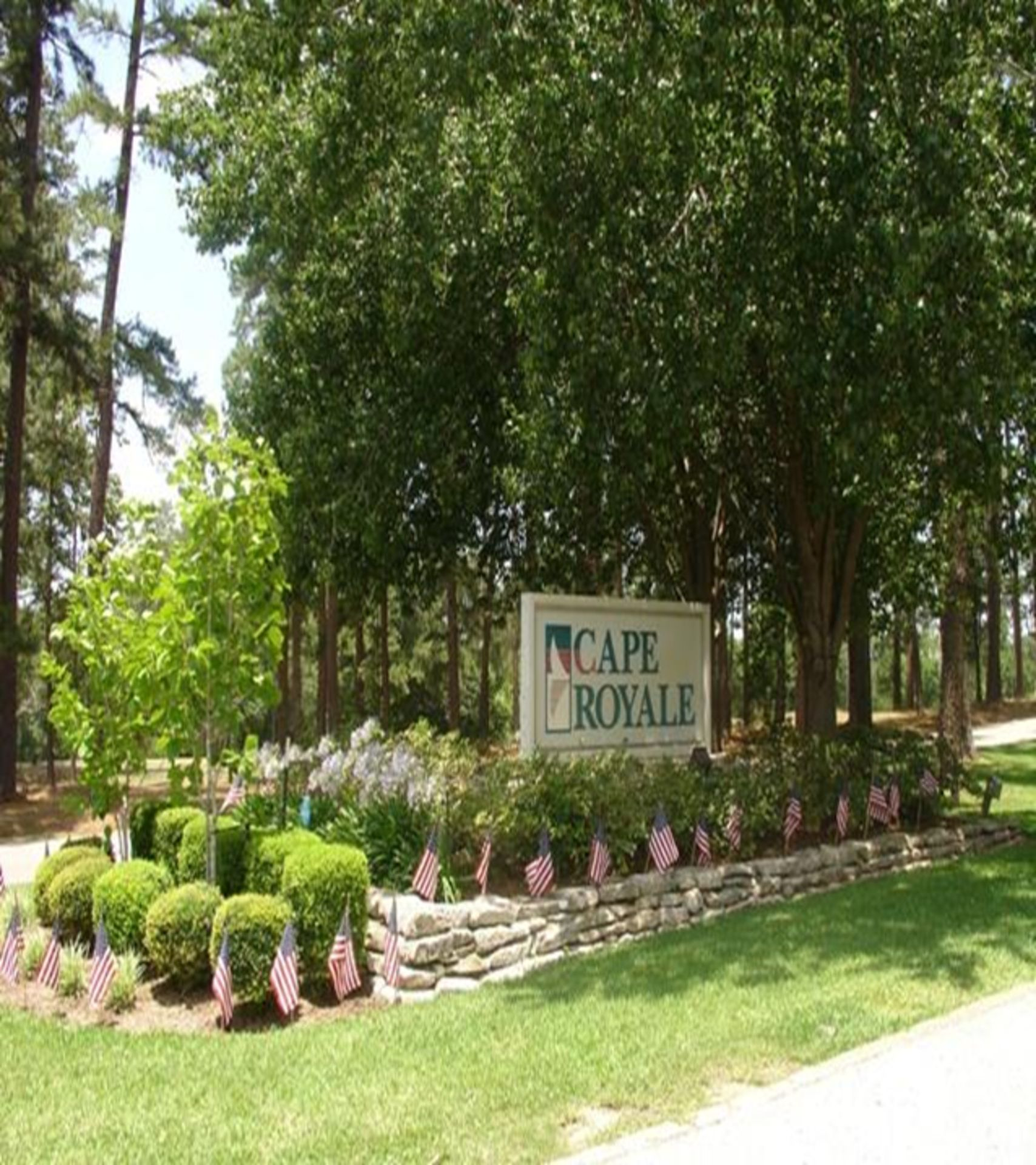 Families Galore in Beautiful Cape Royale on Lake Livingston, Texas! - Image 6 of 6