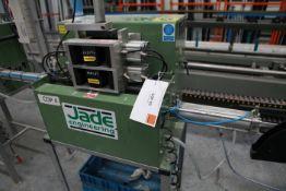 JADE Samson JEM80Ex Eco Slot Miller