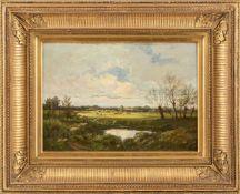 Gourse, Hippolyte (Toulouse 1870-?) , wohl