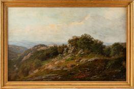 Engelhardt, Georg (Mühlhausen/Thür., Berlin 1823-1883)