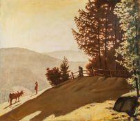 Baudrexel, Eduard (München 1890-1968)