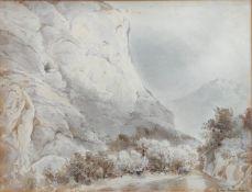 Adamer (2. H. 19. Jh.)