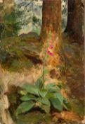 Agthe, Curt (Berlin 1862-1943)