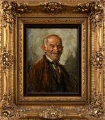 Best, Hans (Mannheim, München 1874-1942)