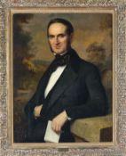Berliner Maler (um 1843)