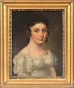Bremer Porträtist (um 1815/16)