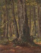 Deiker, Carl Friedrich (Wetzlar, Düsseldorf 1836-1892)
