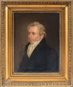 Bremer Porträtist (um 1810)