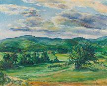 Best-Cronberg, Fritz (Kronberg 1894-1980)