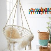 Parkmont Hanging Chair - £97.74