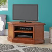 """Adlington TV Stand for TVs up to 43"""" - RRP £326.99"""