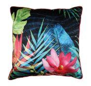 New Pindorama Cushion