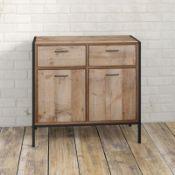 Agawam Sideboard - RRP £239.99