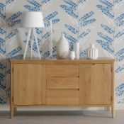 Barry Sideboard - RRP £689.99