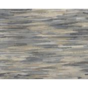 Abstract Texture 2.4m x 300cm Wallpaper Mural - RRP £59.99