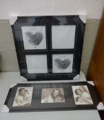 Lavina Picture Frame