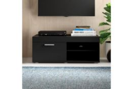 "WONARDO TV STAND FOR TVS UP TO 42"" - RRP £109"
