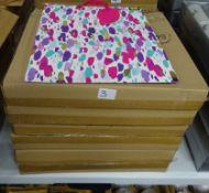 X48 SPLODGE LG GIFT BAGS