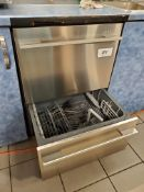 Fisher&Paykel Double Drawer Dishwasher
