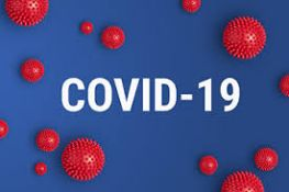 IMPORTANT INFORMATION - COVID-19 - INFORMATIONS IMPORTANTES