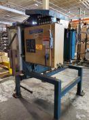 Cybersmith Hydro Welder