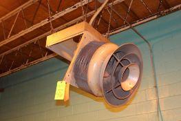 Ceiling Heating Fan