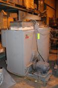 Lindberg Electric Powered Pit Furnace