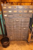 Storage Organizers (2)