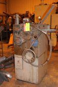 Torrington Model W11A Precision Spring Maker