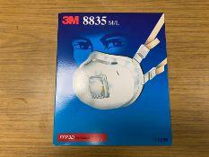 Los 59 Bild