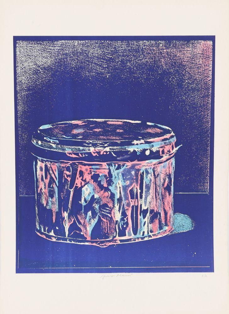 Vente de Prestige : Tableaux - Bijoux - Mobilier et Objets d'art - Art d'asie, égyptien et précolombiens