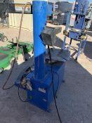 Tire Machine Garage equipment Garage Equipment Tyre Changer