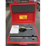 Stanley Proto 6212 Torque Multiplier