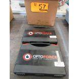 Opto Force HEX-E Force/Torque Sensor