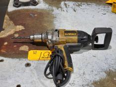Dewalt DW130V Corded Drill
